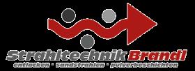 Strahltechnik Brandl GmbH